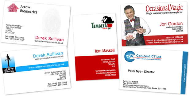 aaduplications-business-cards
