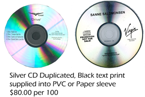 aaduplications-sliver-cd-duplicated