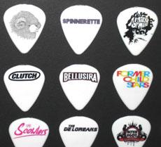 guitar-pics