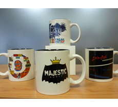 printed_mugs