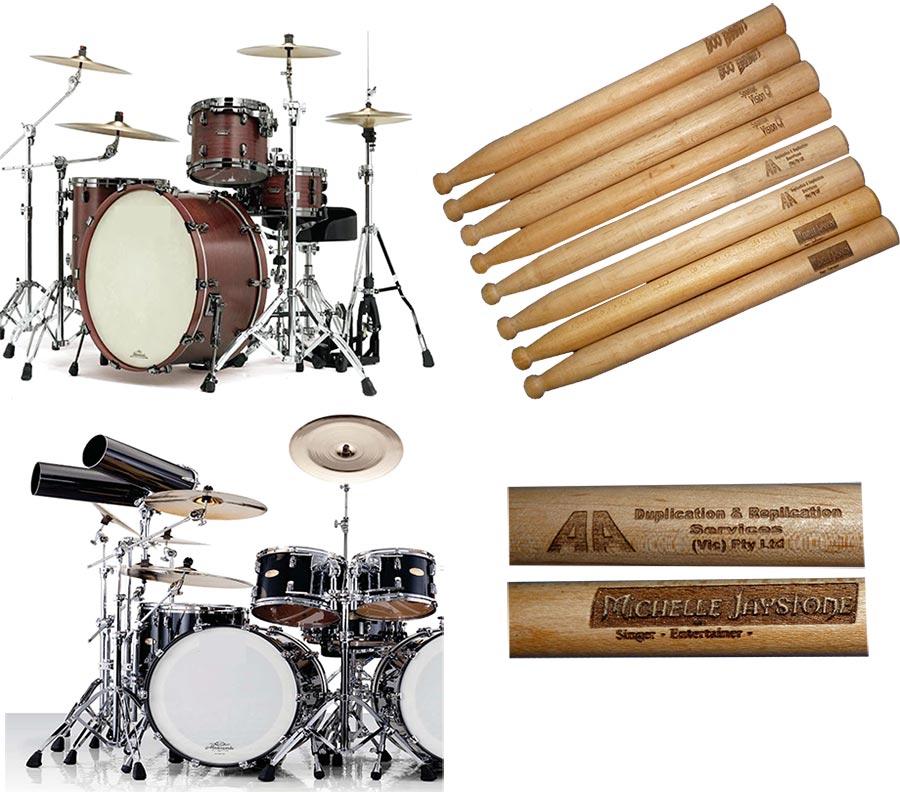 promotional-drumsticks